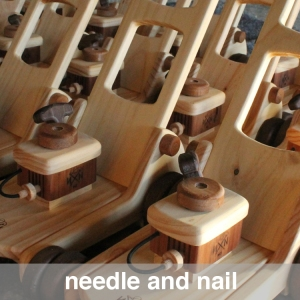 needleandnail