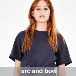 arcandbow