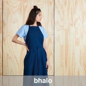 bhalo