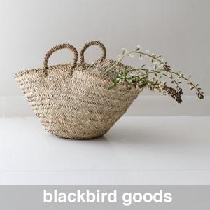 blackbirdgoods