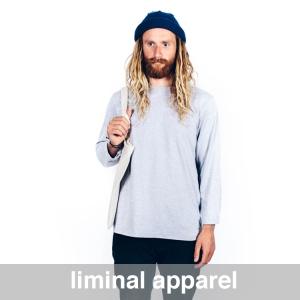 liminalapparel