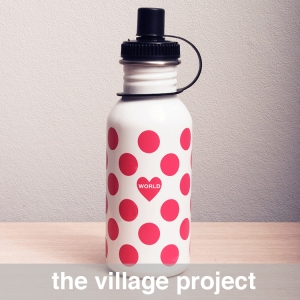 thevillageproject