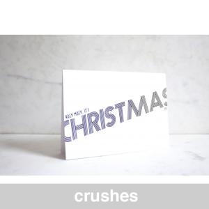 crushesstat