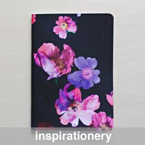 inspirationery